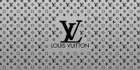 Louis Vuitton создал духи с запахом сумки