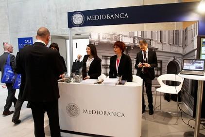 Китайский ЦБ купил 2% акций итальянского Mediobanca
