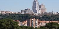 Недвижимость Испании подешевела за 7 лет на 41,7%