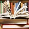 Португалия: родители получат ваучеры на бесплатные учебники