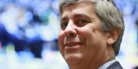 Министр финансов Португалии подал в отставку