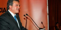 Португалия сможет вновь просить кредиты в 2013 году
