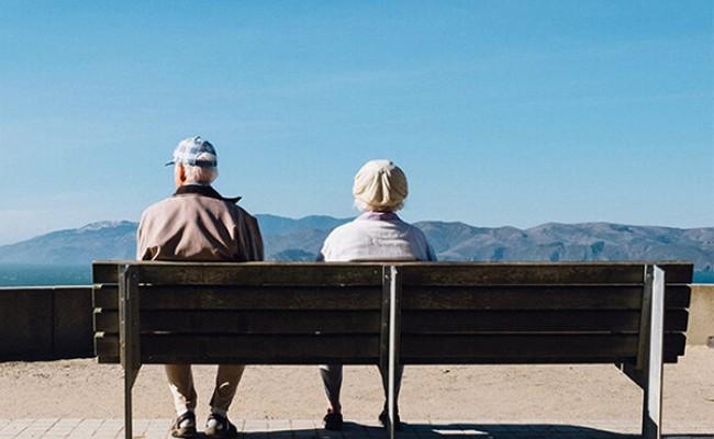 Португалия: пенсии могут остаться на прежнем уровне из-за коронавируса