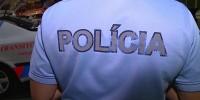Португалия: полиция задержала банду терроризировавшую курьеров Uber Eats