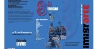 Португалия: в столице пройдет Festival ImigrArte-2014