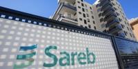 Испания: Sareb открывает собственное агентство недвижимости