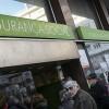 Португалия: социальные пособия по безработице - продлеваются