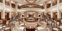 Катарцы скупают гостиницы в Италии