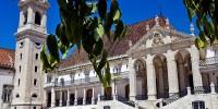 Португальские университеты охотно принимают эмигрантов