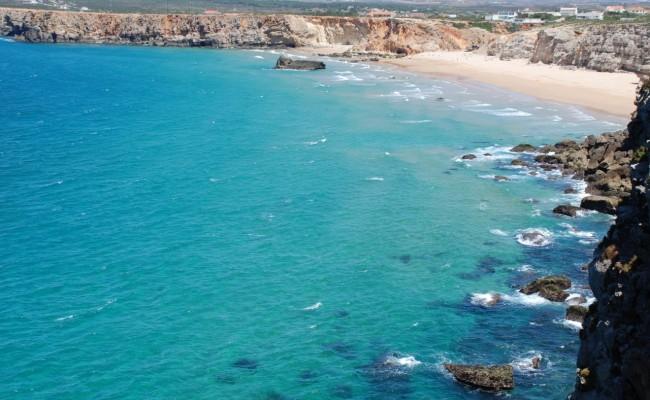 Португальцев ждет еще одна теплая неделя