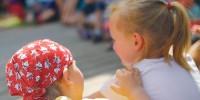 Португалия: количество детских пособий снова снизилось