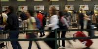 Португалия: предупреждение о задержках в аэропорту Лиссабона