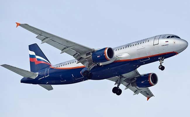 Португалия: «Аэрофлот» запускает регулярные рейсы в Лиссабон