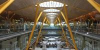 Испания: новые билеты на метро в аэропорту Мадрида