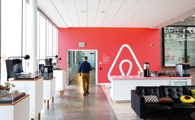 Испания: Airbnb развивается в Мадриде