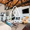 Airbnb запустит новый проект для VIP-туристов