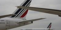 Во Франции подорожают авиабилеты