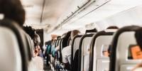 Стюардессы рассказали о самых нервирующих привычках пассажиров
