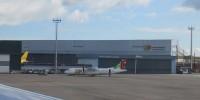 Португалия: в аэропорту Лиссабона задержаны пассажиры