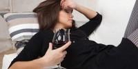 В Испании алкоголизм стал больше женской проблемой, чем мужской