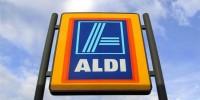 Португалия: в банках с горохом из ALDI обнаружили стекло
