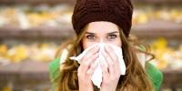 Аллергическим ринитом страдают 20-30% португальцев