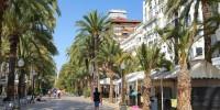 Аликанте – один из самых дешевых городов Испании для аренды жилья