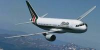 Италия: авиакомпания Alitalia снижает цены