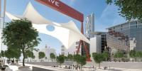 Португалия: Алмаду преобразят за 100 млн евро