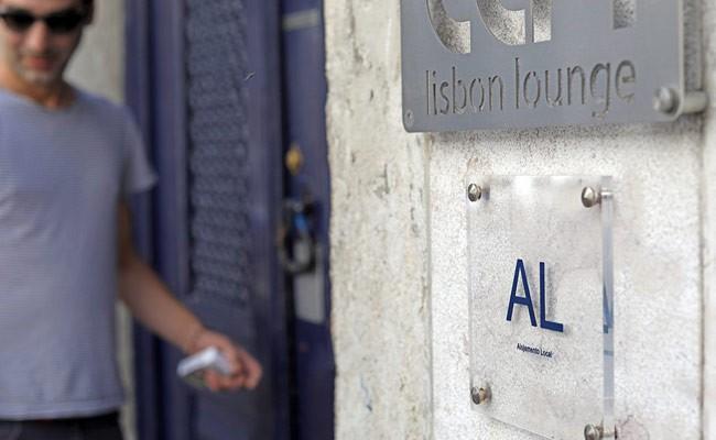 Португалия: изменения в законе alojamento local