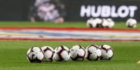 «Балтика» подтвердила переход нападающего «Витории Сетубал»