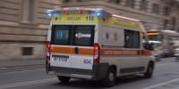 Число пострадавших в Италии россиян резко возросло