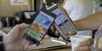 Платежная система Android Pay добралась до Испании
