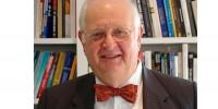 Присуждена Нобелевская премия по экономике