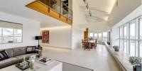 Самая дорогая квартира продана в Лондоне