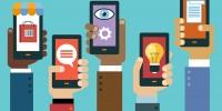 В Испании популярные образовательные приложения