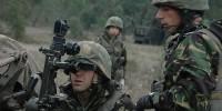 Правительство Португалии потратило на армию 1,35% от ВВП
