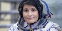 Первая женщина-астронавт из Италии полетит в космос