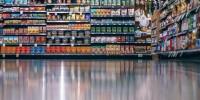 Португалия: самый дешевый супермаркет