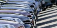 Автомобильное производство в Португалии - на полных парах