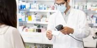 Испания: в аптеках появились тесты для самодиагностики на коронавирус