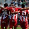 «Авеш» впервые в истории стал победителем Кубка Португалии