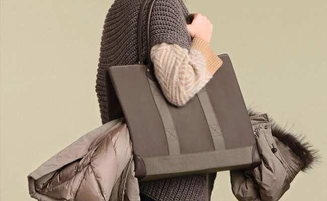Американцы разработали инновационные сумки
