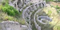 Италия: экскурсия для любителей истории