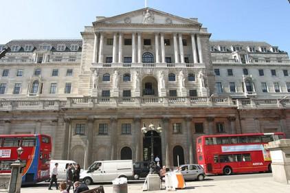Португалия: банки выдали рекордное количество кредитов