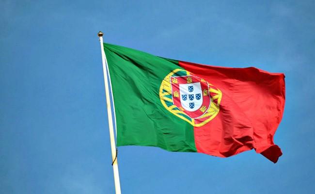 Португалии потребуется десять лет, чтобы восстановиться после пандемии