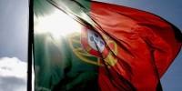 Дети иностранцев смогут получить гражданство Португалии за два года