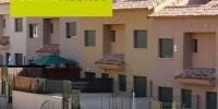 Испания: Bankia продает дешевое жилье