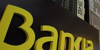 Испания: Bankia снизил цены на недвижимость на 40%