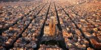 Испания: преступность главный недостаток Барселоны